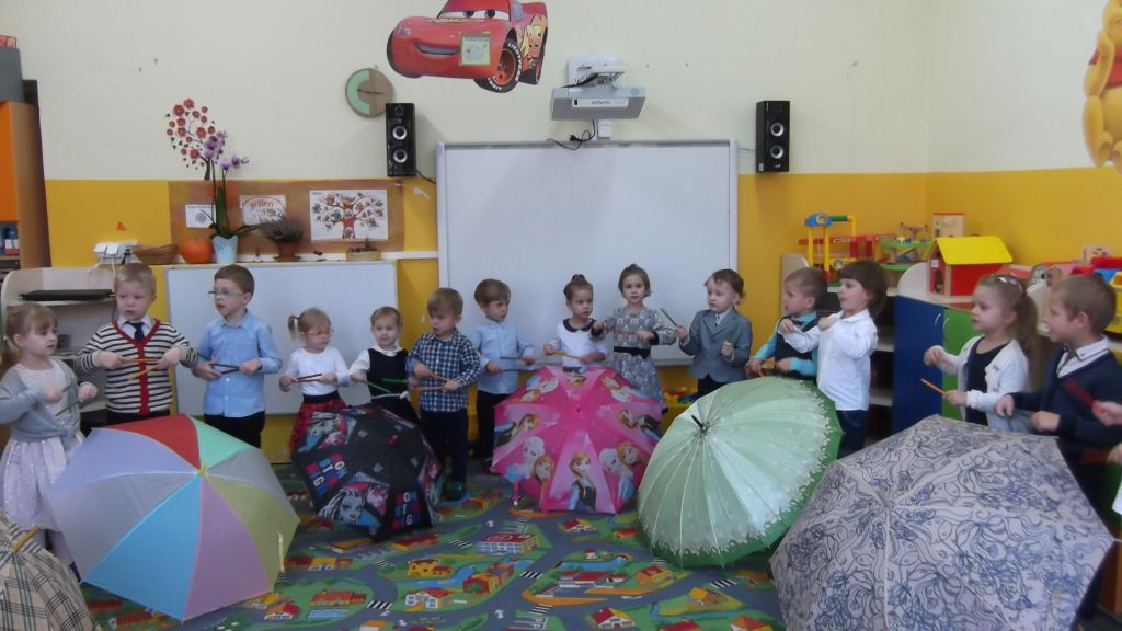 pasowanie-na-przedszkolaka-2