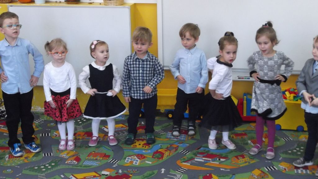 pasowanie-na-przedszkolaka-4