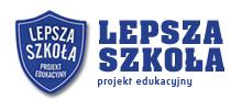 Projekt Lepsza Szkoła