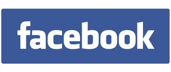 Facebook szkolny