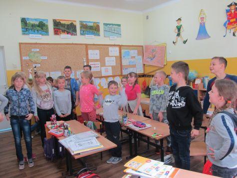 klasa 2 i 3 a