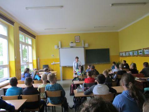klasa 4-6 b