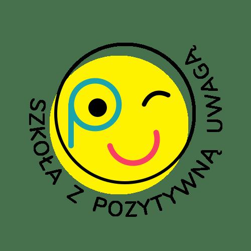 Projekt pozytywna uwaga