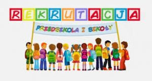 Rekrutacja do szkoły